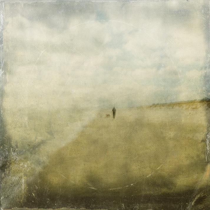 Apparitions - Volume Nine