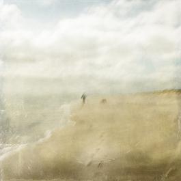 Apparitions - Volume Six