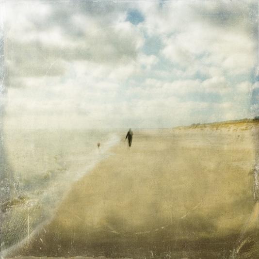 Apparitions - Volume Ten